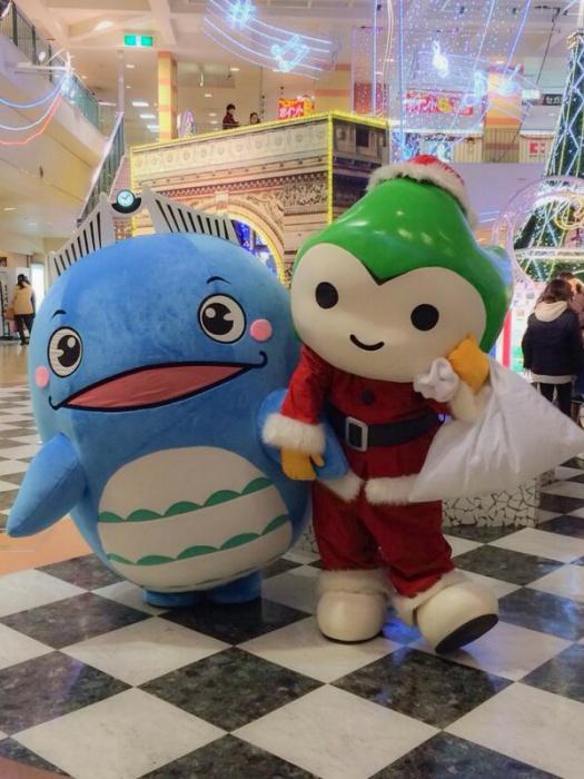 ちょるるからのありがとう!!「ちょるる★大ファン感謝祭」を開催したよ!!